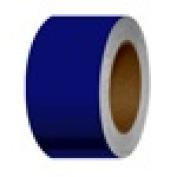 DIY Industries 25-500-3100-634 Floormark 7.6cm . x 30m - Royal Blue