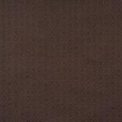 Designer Fabrics E570 140cm . Wide Brown Diamond Jacquard Woven Upholstery Grade Fabric