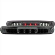 ANZO 531067 LED 3Rd Brake Light Smoke