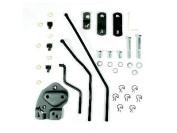 GRANT 3163 Horn Kit