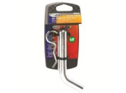TOW READY 63242 1.6cm . Trailer Hitch Pin