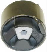 VIBRANT 2849 Turbocharger Oil Return Flange