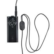 Conversor PROV1 LIS-IND Listenor Pro Personal Amplifier with Neckloop