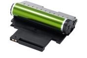 for Samsung CSCLTR406 Compatible CLP Series Drum Unit