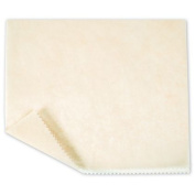 Deluxe Small Business Sales 60-1006-SHEET 15cm x 27cm . Food Service Interfolded Bakery and Deli Sheet Kraft