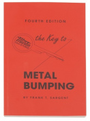 Medco FMT-BFB Key To Metal Bumping