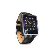 DecalGirl PSSW-VOYAGER Pebble Steel Smartwatch Skin - Voyager