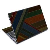 DecalGirl AC72-SIERRA Acer Chromebook C720 Skin - Sierra