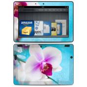 DecalGirl AKX8-EVASFLWR Amazon Kindle HDX 8.9 Skin - Evas Flower