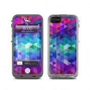 DecalGirl LCN5-CHARMED Lifeproof iPhone 5 Nuud Skin - Charmed