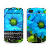 DecalGirl BQ10-INSYMP BlackBerry Q10 Skin - In Sympathy