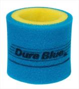 DuraBlue 4127 Air Filter Power Honda TRX90EX 1993-2008 & TRX90X 2009-2015