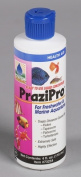 Hikari Sales U.S.A US73254 120ml Prazipro Health Aid