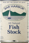 Bar Harbour Fish Stock 440ml Cans -Pack of 6