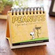 Dayspring Cards 125054 Cal Peanuts Day Brightener