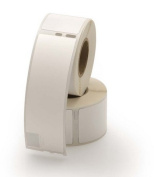 Nextpage 30252 Shipping Address Label Roll 350 Label Per Roll - Pack Of 3