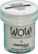 Wow Embossing Powder WOW-WE05R 15ml-Violet Pearl