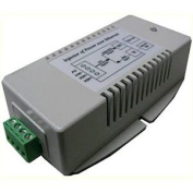 Tycon Systems Inc 10-15vdc In 56vdc Out 35w Dc Converter - TP-DCDC-1248GD-HP