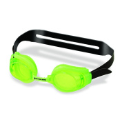 International Leisure Prod 9338 Swimline Swimline Freestyle Fogfree Anti-Leak Fitness Goggle