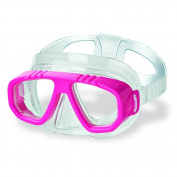 International Leisure Prod 94680 Swimline Swimline Newport Kid Mask Aviator Style