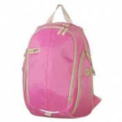 Riverstone Industries RSI RSI-3190-P Glacier Backpack Pink