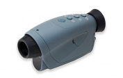 Carson Optical NV-250 Aura Plus 2x digital night vision camcorder