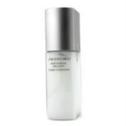 Shiseido Men Moisturising Emulsion 100ml