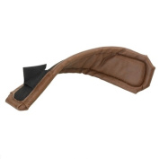 OPTP 600 The Positex Mobilisation Pad without Strap
