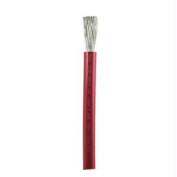 Ancor 360m Ancor Red 1-0 AWG Battery Cable - Sold By The Foot