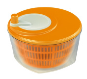 Mongardi 2083C14 ROLLY Salad Spinner