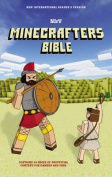 Minecrafters Bible-NIRV