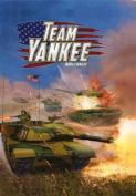 Team Yankee: World War III