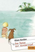 Die Reise Zur Wunderinsel [GER]