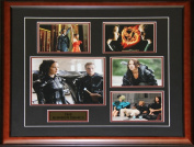 Midway Memorabilia The Hunger Games Photo Frame