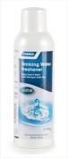 Camco 40206 Tastepure Drinking Water Freshener - 470ml