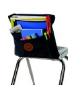 Aussie Pouch Double Pocket Original Design Chair - Small 28cm .
