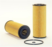 WIX Filters 57210 OEM Replacement Oil Filter