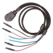 Yamaha Motor ACC0SS5570 Generator Parallel Cable