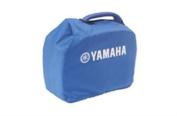 Yamaha Motor ACCGNCVR30 Generator Cover