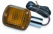 K & L Supply 23-0341 Rear Replacement Turn Signal Honda - Cb650sc & Cb1000c