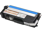 for Brother CBTN315C Compatible Toner Cartridge Cyan