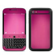 DecalGirl BC10-PINKBURST BlackBerry Classic Skin - Pink Burst