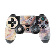 DecalGirl PS4C-ALWAYSBE Sony PS4 Controller Skin - You Will Always Be