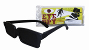 """New House of Marbles """"Eye Spy"""" Rear-View Specs - Vintage Toys for Kids"""