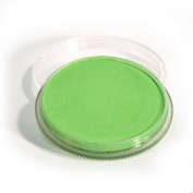 Wolfe Face Paints - Mint Green 55