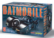 AMT 1/25 1989 Batmobile Plastic Model Kit