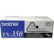 Expression R-TN350 Tn-350 Black Toner Cartridge