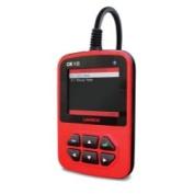 Medco LAU-301050139 Launch CReader VII