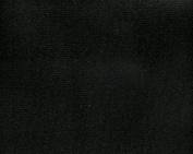 Kittrich 04F-187110-06 10cm . X 46cm . Black Solid Grip Liner