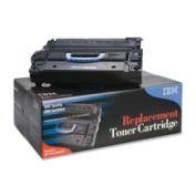 Ibm IBMTG85P6485 Laser Print Cartridge for LaserJet 9000-9040-9050 Black